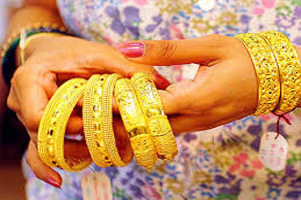 notice to goldsmiths in jammu kashmir