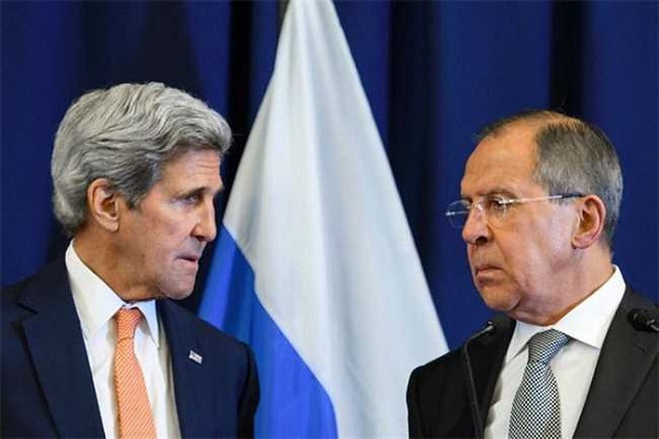 us russia   agreement on the syria issue