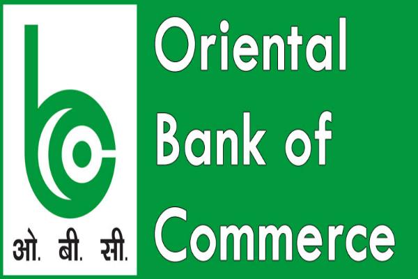 oriental bank profits fell 49 1  increase in npa