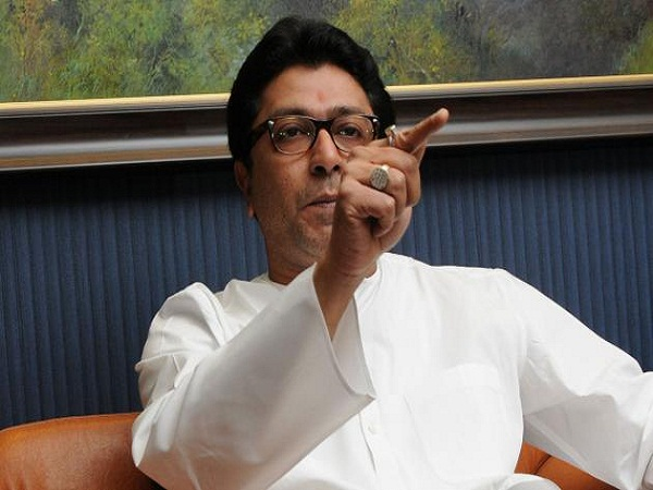 raj thackeray hits out at pm  asks whether those dead in queues had black money