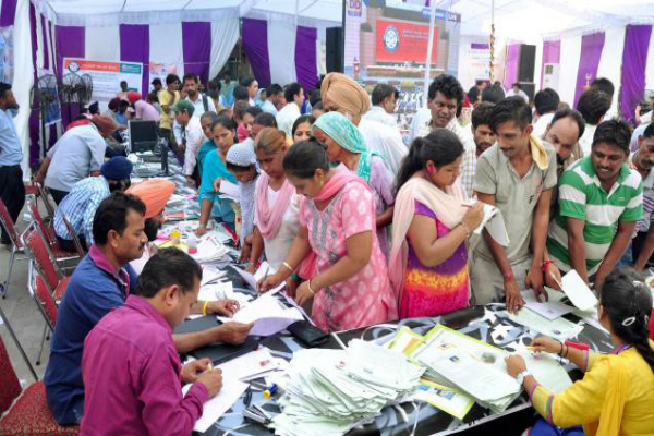 how black money hoarders attempted to circumvent note ban