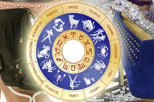 daily horoscope  on full moon of kartik poornima  which zodiac will be blessed with wealth