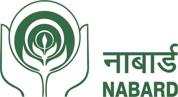 nabard will provide rs 21 000 crore to farmers