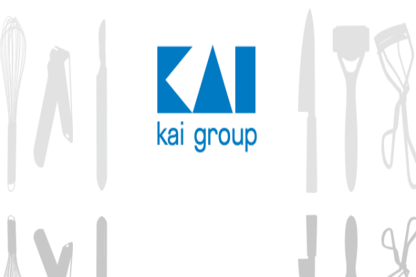 kai group entered indian market