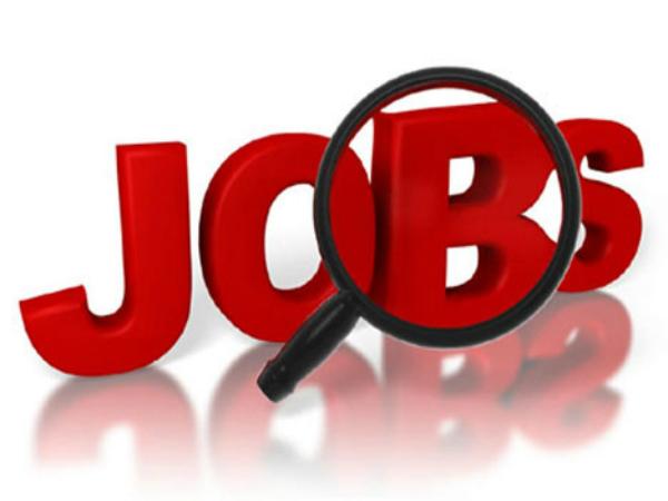 job anganwadi candidate