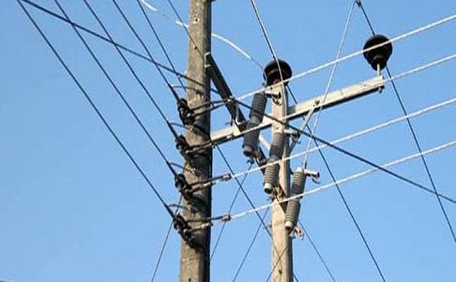 mahendragarh  power  pay