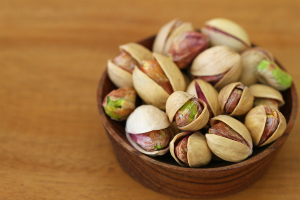 pistachios will be growing in rajasthan