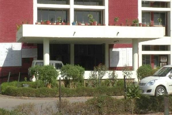 haryana  fake documents  sirsa  fake educational certificate