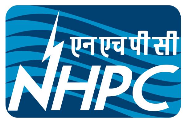 nhpc profit increased 28