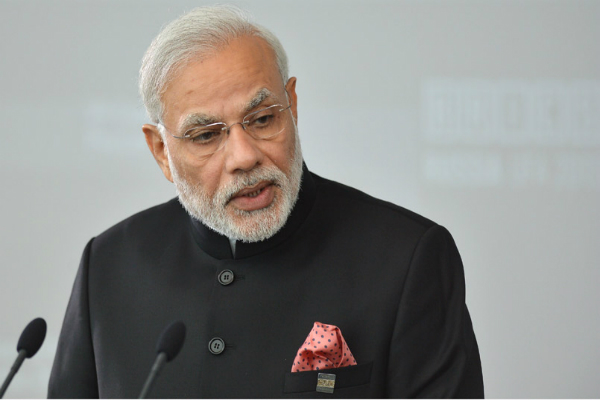 india  s goal is to become the world  s most free economy modi