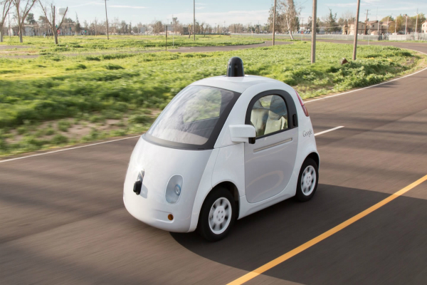 self driving car will not work in india