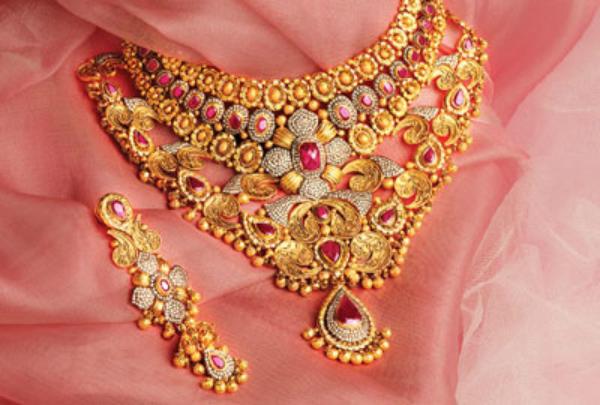 delhi bullion market gold silver dollar