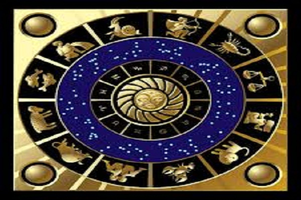 horoscope  union of saturn   sun   which zodiac will face ill effect