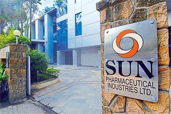 sun pharma aquire russian company