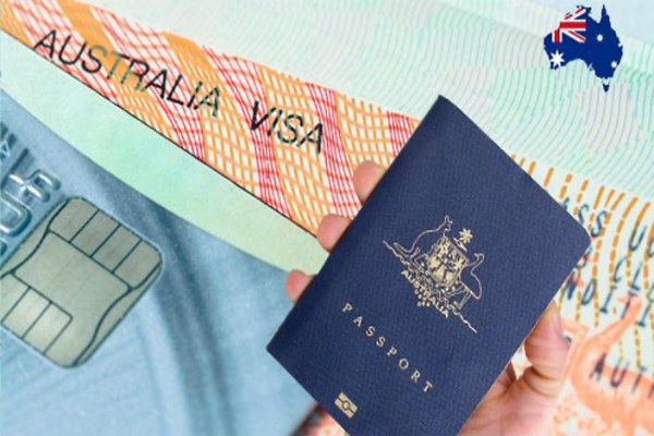 australia 457 visa holders to make cuts will affect indians
