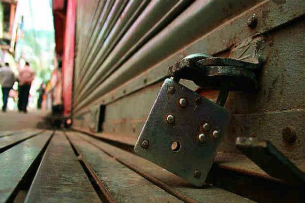 bullion trade raids delhi bullion market gold