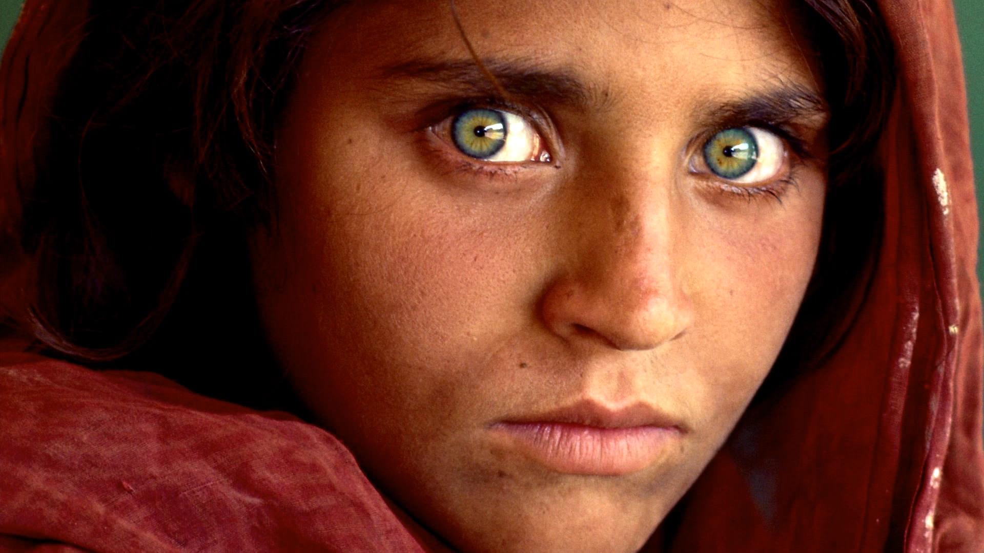 pakistan will  released afghan girl soon
