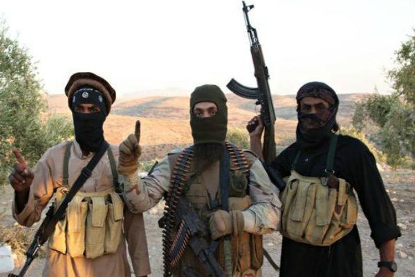 pakistan bans two militant outfits