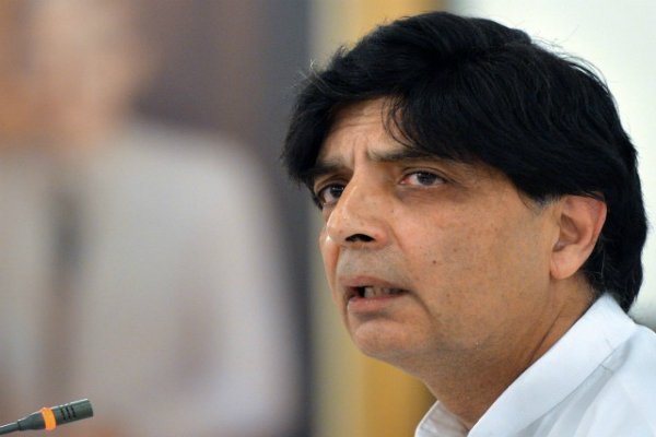 nisar urges eu friends to stop seeing south asia through india prism