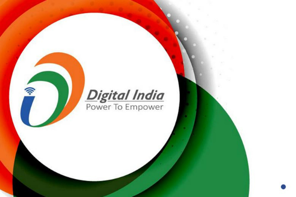 digital india will be the theme of the trade fair