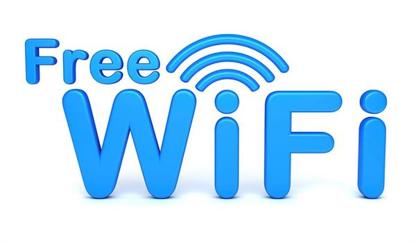 free wi fi will start at sector 43 bus stop from next month