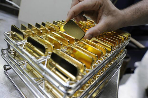 import of gold gold arun jaitley 500 note 2000 note note exchange