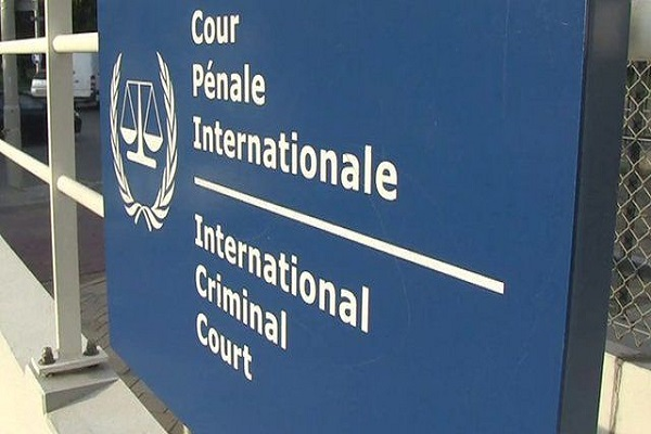 france ready to cooperate with icc to prosecute against isis