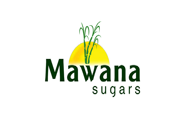 mawana sugars will sell titavi plant to ipl