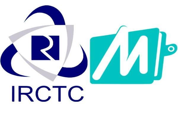 mobikwik partners with irctc