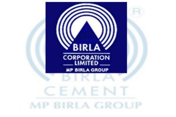 birla corp net profit doubled to rs 58 43 crore