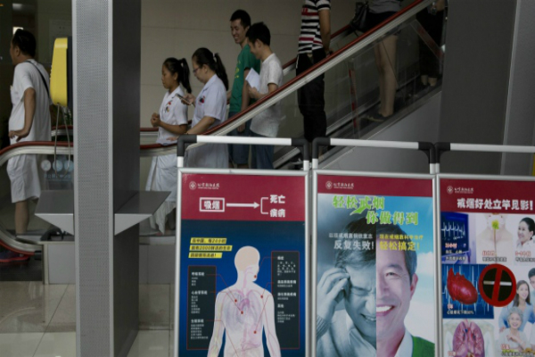 lawyers take chinese organ harvesting claims to australia