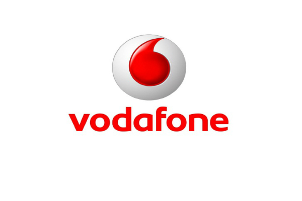 vodafone india  postpaid