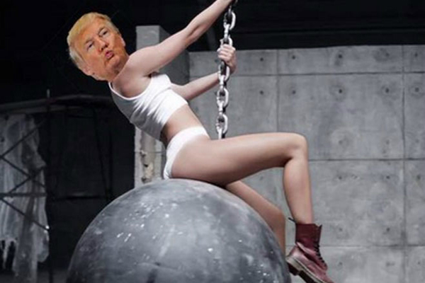 10 funniest donald trump memes on the internet right now