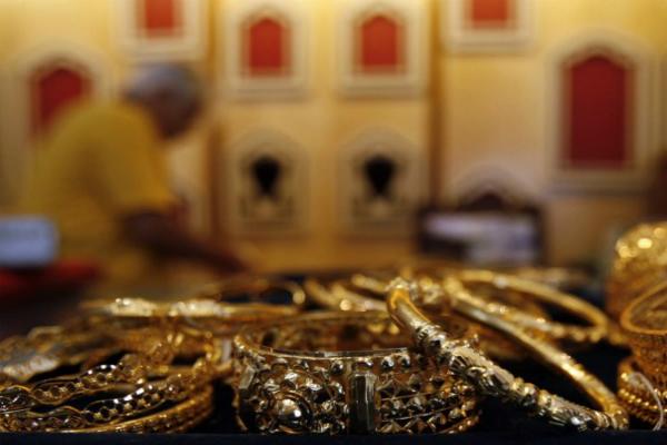 foreign exchange gold silver gold delhi bullion market