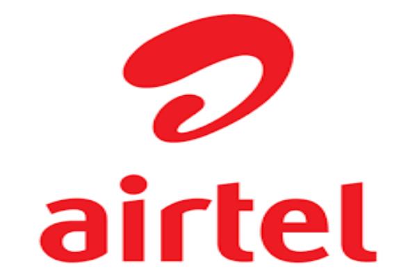 kuwaiti company will give   129 million to bharti airtel