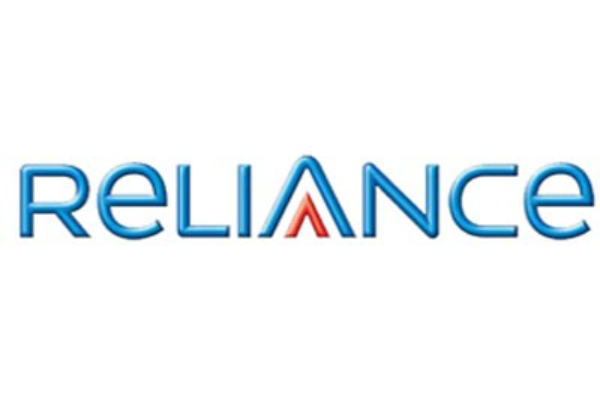 reliance presents unlimited voice calling pack