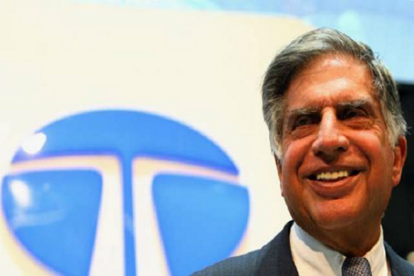 finmin asks banks lic to keep watch on tata group developments