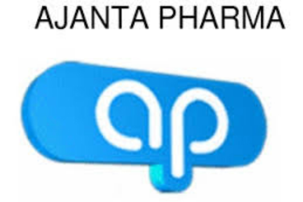 ajanta pharma fda drug approval