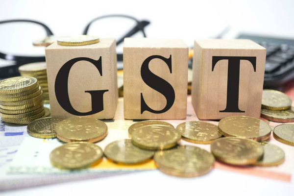 gst portal live gstn software almost ready