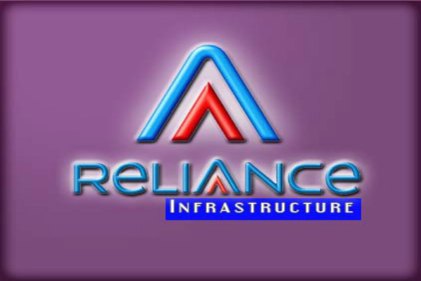 reliance infra profit increased 33 8