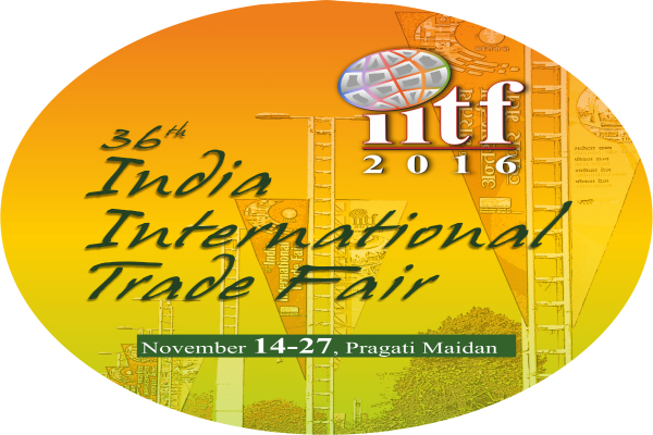 there is no impact on trade fair of note ban  the president will inaugurate
