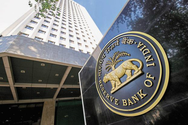 90 applications invited for the post of deputy governor of the reserve bank