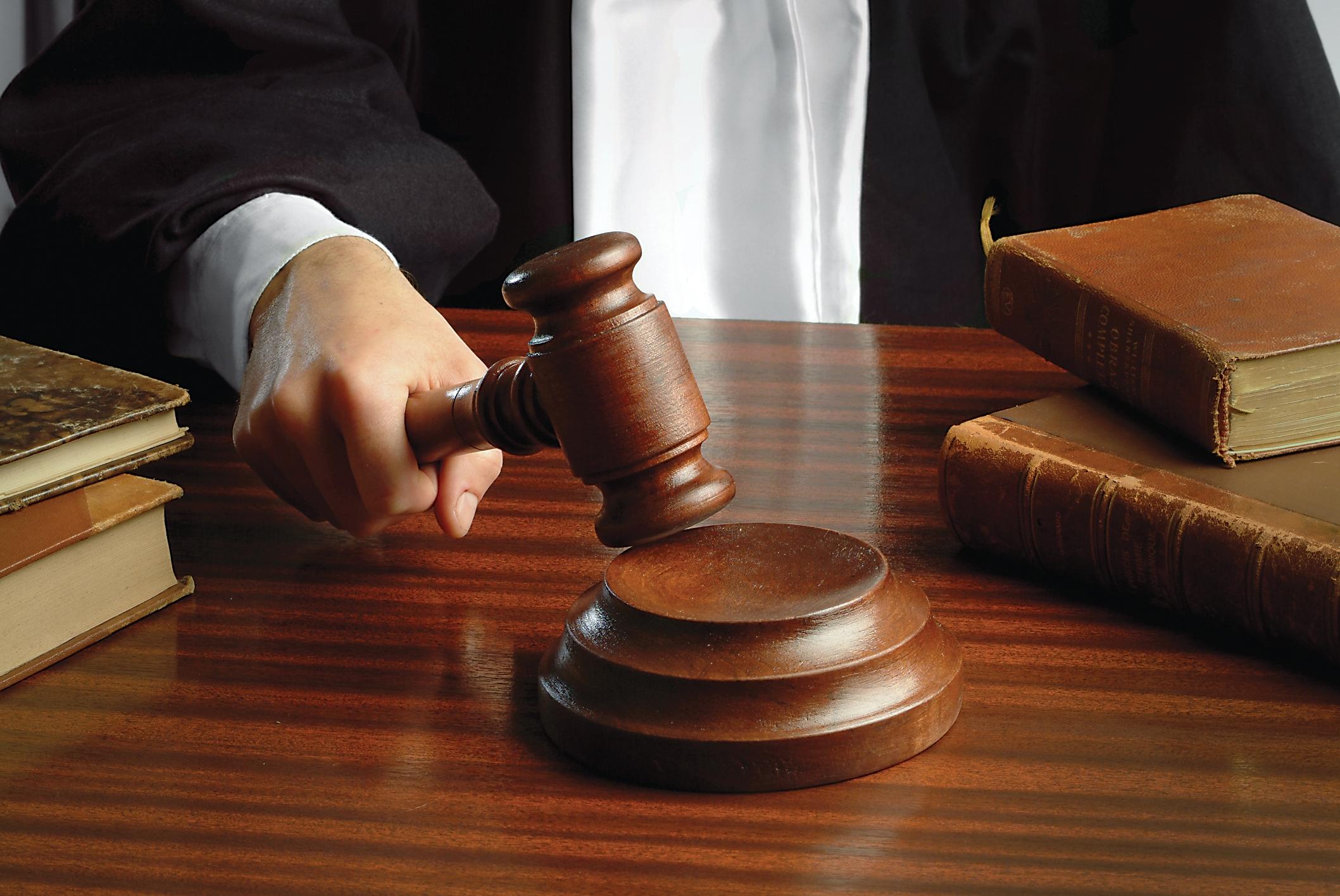 punjab haryana highcourt big decision in case of father name on passport