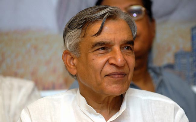 pawan kumar bansal says on amit shah