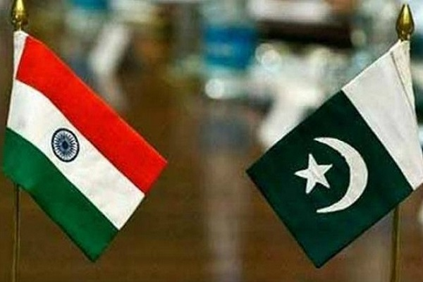 the submarine returned to pakistan claims indian