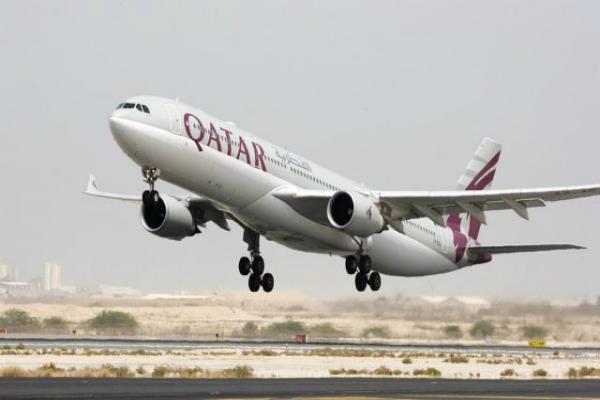 qatar airways  visa scheme
