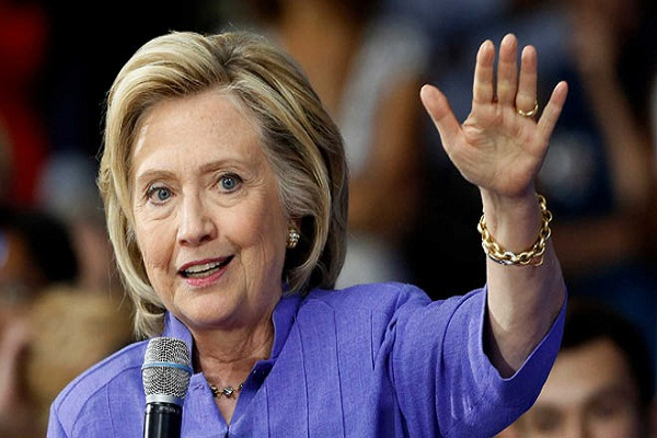 clinton victory in 1000 for the sri lankan tamil group fodenge coconut