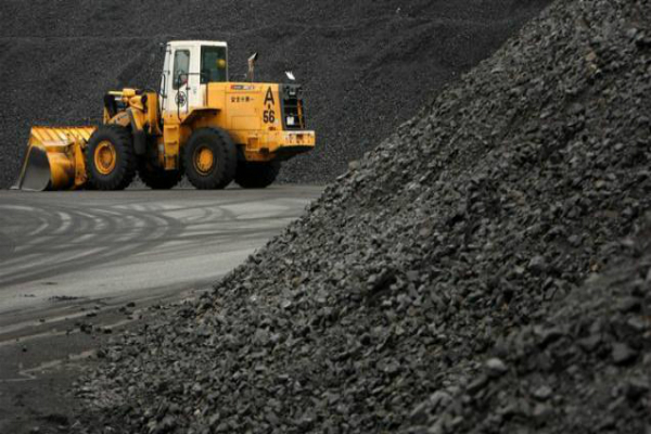 coal scam case  prakash javadekar