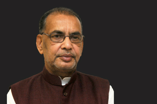 radha mohan singh milk production aquaculture horticulture amul mother dairy