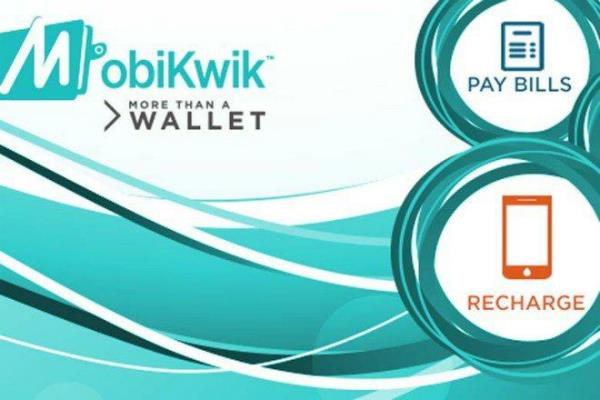 mobikwik receives nhai nod to digitise payments for 391 pan india toll plazas